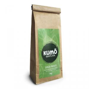 kumo-matcha-produkt